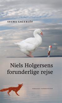 Niels Holgersens forunderlige rejse