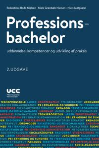 Professionsbachelor
