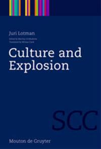 Culture and Explosion