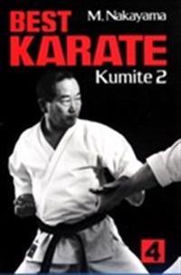 Kumite 2