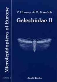 Gelechiidae II