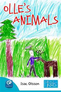 Olle´s animals