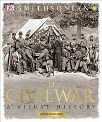 The Civil War: A Visual History