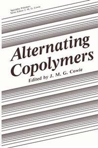 Alternating Copolymers