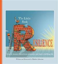 The Big Book of Resilience