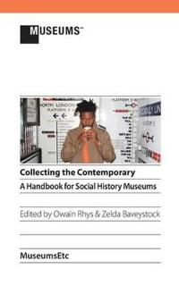 Collecting the Contemporary