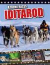 Iditarod