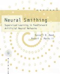 Neural Smithing