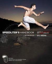 Speedliter's Handbook
