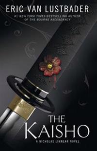 The Kaisho: A Nicholas Linnear Novel