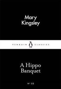 Hippo Banquet