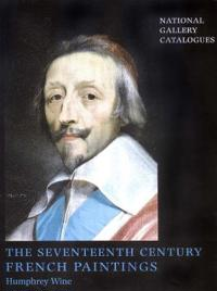 The Seventeenth Century French Paintings