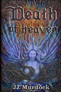 Death of Heaven