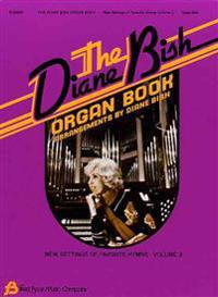 The Diane Bish Organ Book, Volume 2