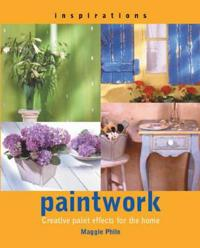 Inspirations: Paintwork