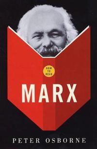 How to Read Marx