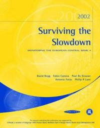 Surviving the Slowdown