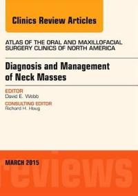 Diagnosis and Management of Neck Masses