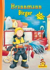 Brannmann Birger
