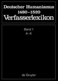 Die Deutsche Literatur Des Mittelalters