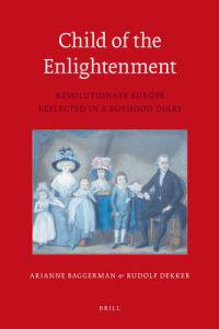 Child of the Enlightenment