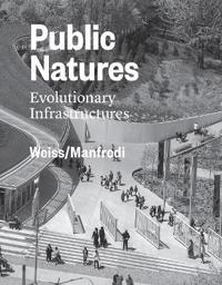 Public Natures