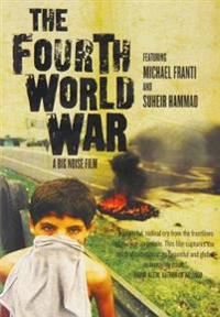 The Fourth World War