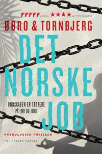 Det norske job