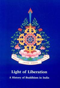 Light of Liberation