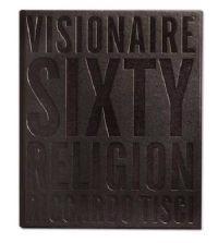 Visionaire 60