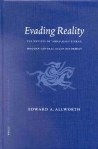 Evading Reality