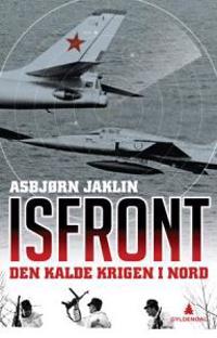 Isfront