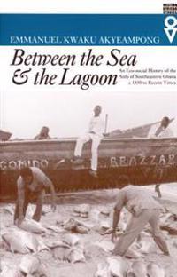 Between the Sea & the Lagoon