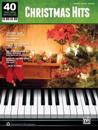 Christmas Hits: Piano/Vocal/Guitar
