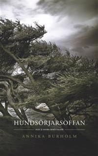 Hundsörjarsoffan : och 31 andra berättelser - Annika Burholm pdf epub
