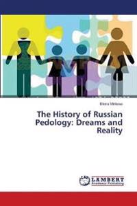 The History of Russian Pedology