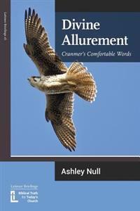Divine Allurement