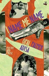 I Name Me Name