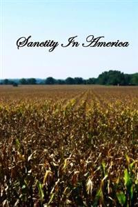 Sanctity in America