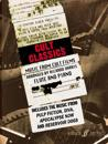 Cult Classics: Flute and Piano: Music from Cult Films
