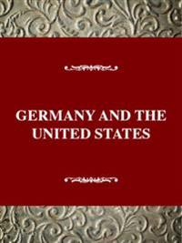 Germany and the United States