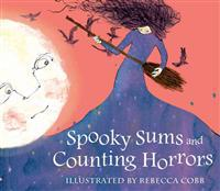 Spooky Sums And Counting Horrors
