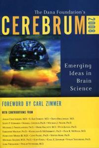 Cerebrum 2008