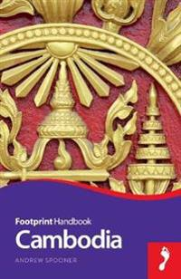 Footprint Cambodia