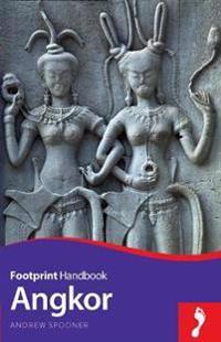 Angkor Handbook