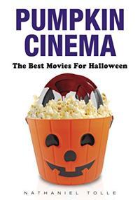 Pumpkin Cinema