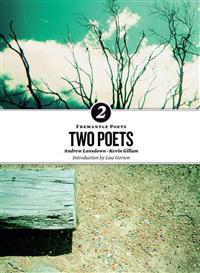 Two Poets: Fremantle Poets 2