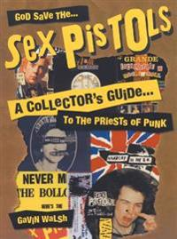 God Save the Sex Pistols