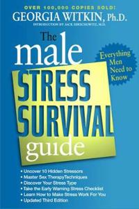 The Male Stress Survival Guide