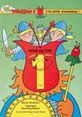 Træsko-Odin og Tor